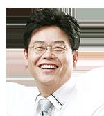 헌법 황남기