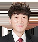 한국사 최진우