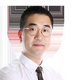 민법 김동진