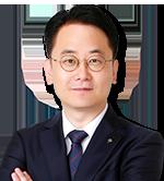 영어 김영